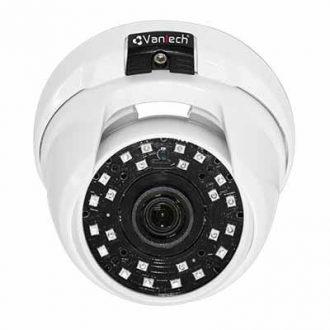 Vantech VP-100AS