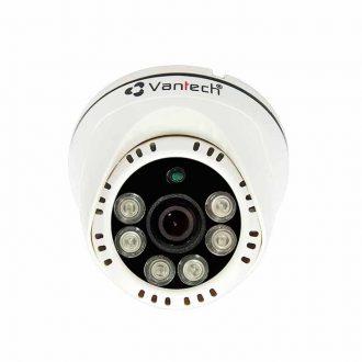 Vantech VP-111A