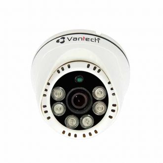 Vantech VP-111C