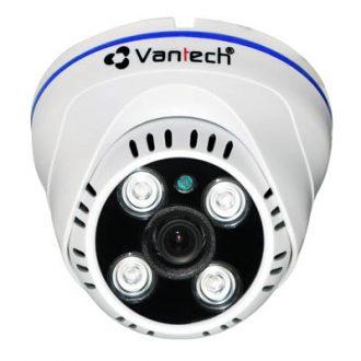 Vantech VP-114CP