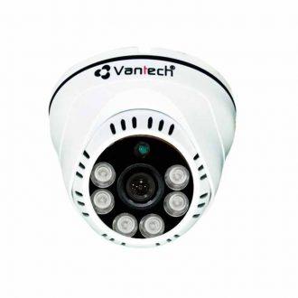 Vantech VP-1300C