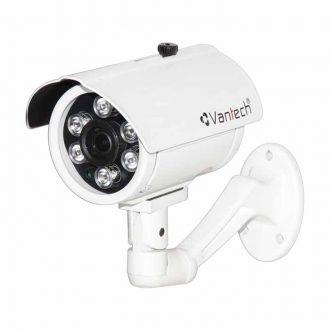 Vantech VP-1500A