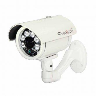 Vantech VP-150C