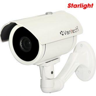 Vantech VP-200SSC