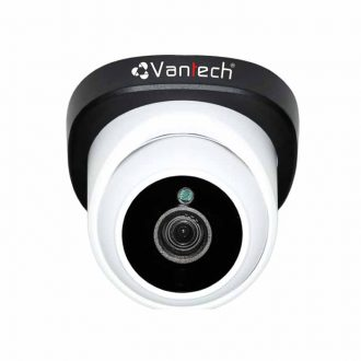 Vantech VP-2224SA