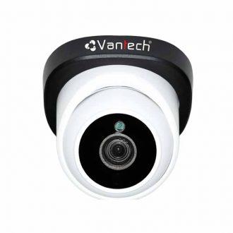 Vantech VP-2224SC