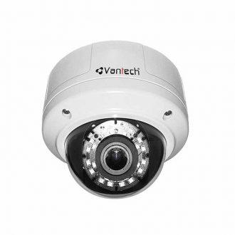 Vantech VP-3300ZA