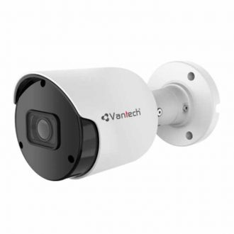 Vantech VPH-352IP