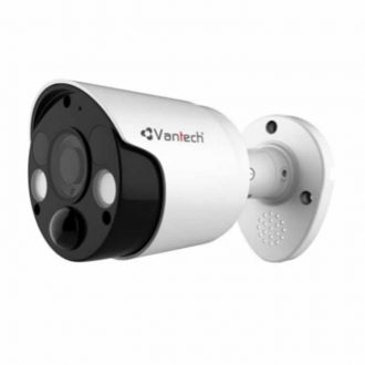 Vantech VPH-TF204 PIR