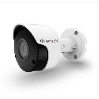 Vantech VPH-202BA