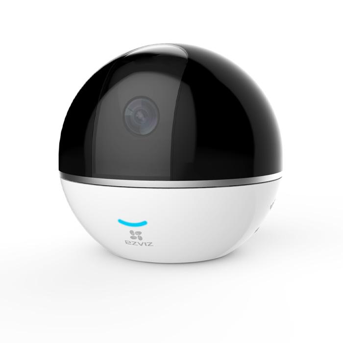 Camera Wifi EZVIZ C6T 1080P