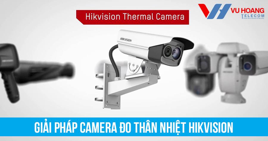 giai phap camera do than nhiet hikvision