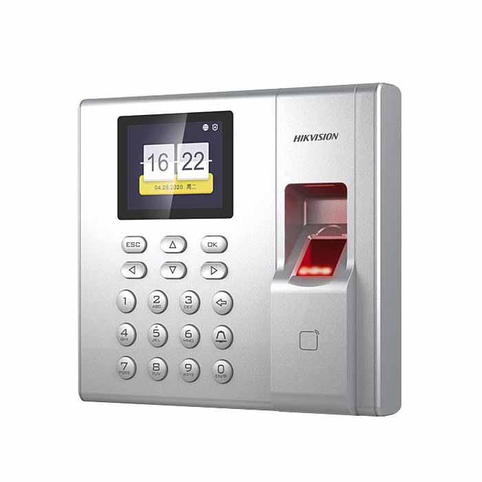 Hikvision DS-K1T8003MF