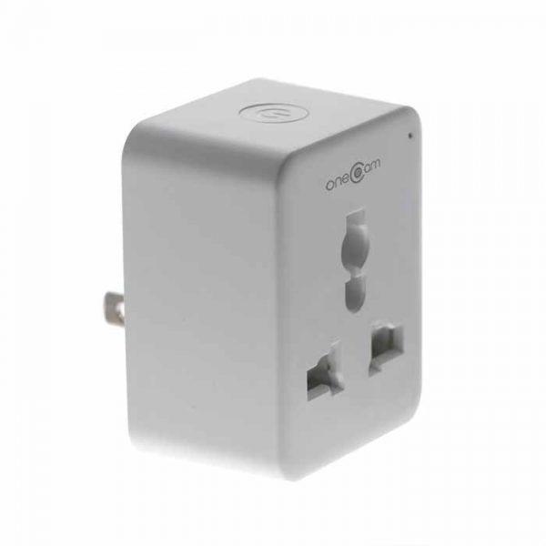 Ổ cắm Wifi thông minh Onecam SK-111 1