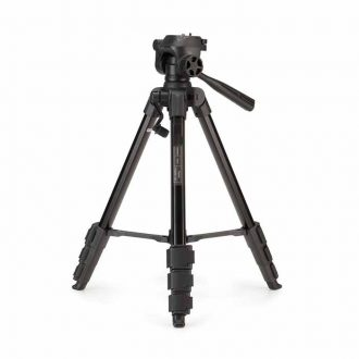 Tripod Penro IT19