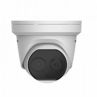 Hikvision DS-2TD2617B-3/PA