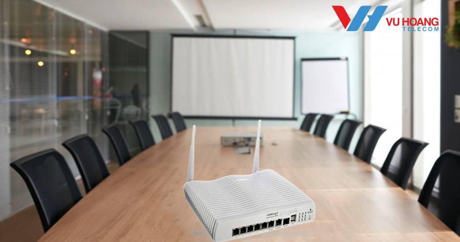 router wifi xuyen tuong hang nao tot nhat