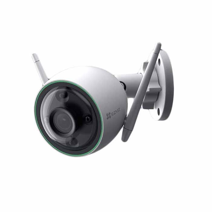 CAMERA EZVIZ C3N 1080P