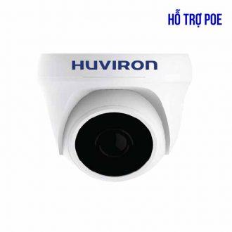 Huviron F-ND230N/P