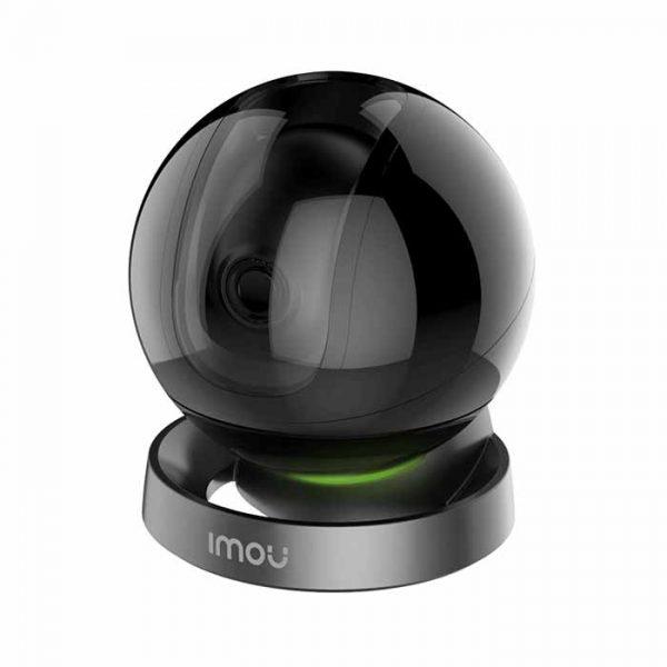 Camera Wifi Imou A26HIP Ranger Pro IQ