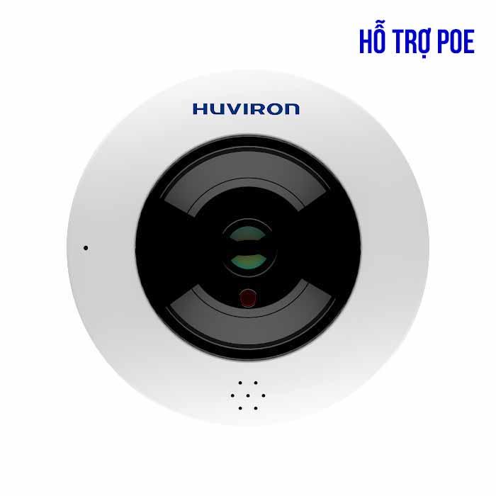 Huviron F-FND210/P
