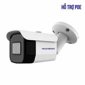 Huviron F-NP233S/P-2