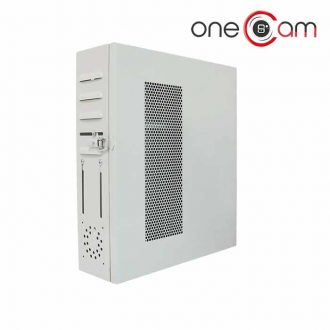 Tủ rack ONECAM TR12-01 trắng