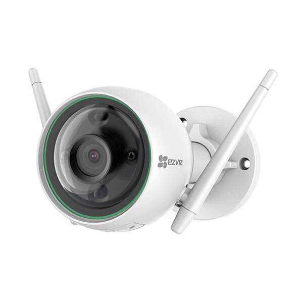 Camera EZVIZ C3N 2mp