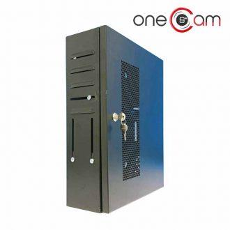 ONECAM TR12-11