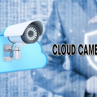 Cloud Camera la gi