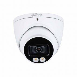 DAHUA DH-HAC-HDW1509TP-A-LED