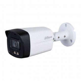 DAHUA DH-HAC-HFW1509TLMP-A-LED