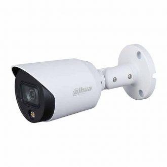 DAHUA DH-HAC-HFW1509TP-LED