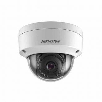Hikvision Plus SH-2TC1630F1-E