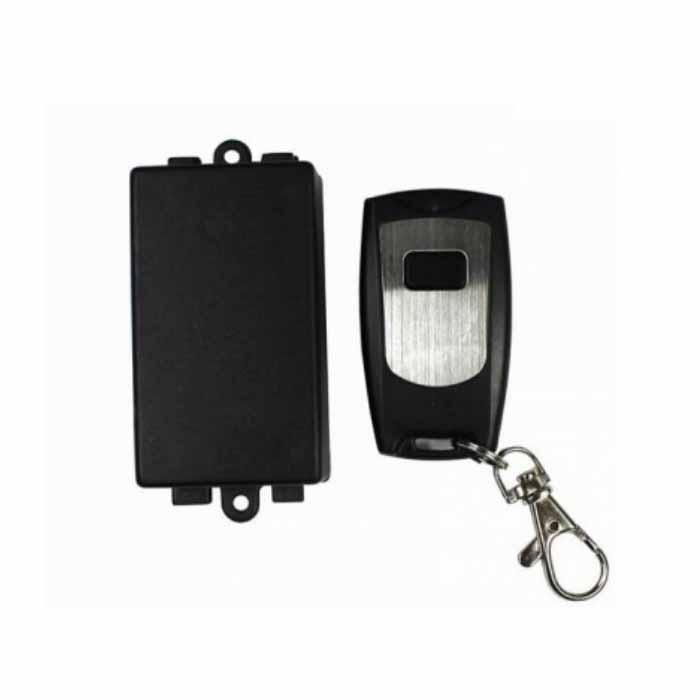 Bộ remote cho khóa cửa từ Onecam SAC-R05