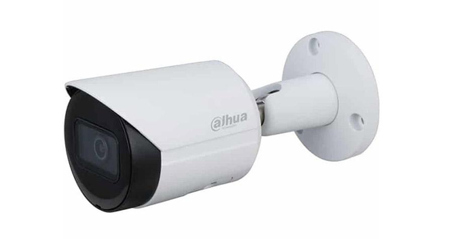 Camera IP thân trụ 8.0MP DAHUA DH-IPC-HFW2831SP-S-S2