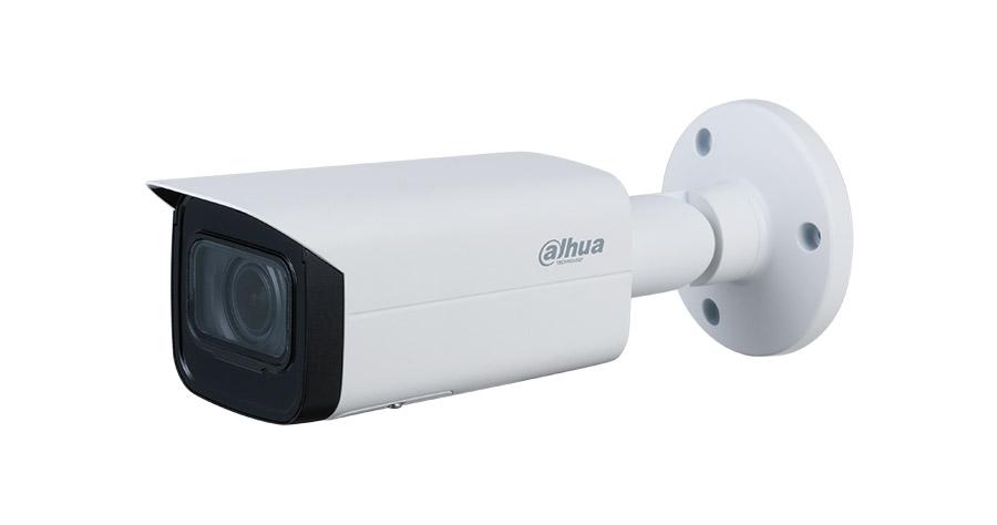 Camera IP thân trụ 8.0MP DAHUA IPC-HFW2831TP-ZAS-S2