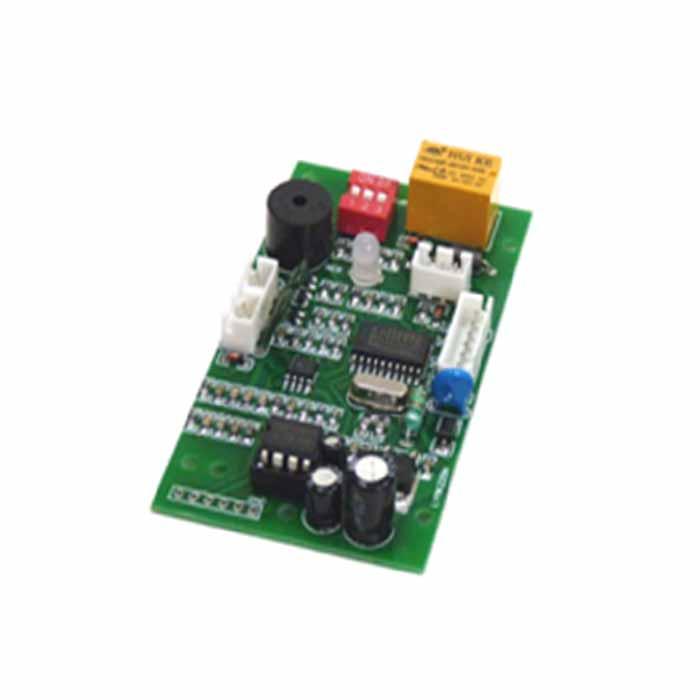Module đọc RFID ONECAM RFM-011