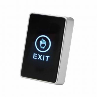 Nút Exit cảm ứng ONECAM EB-P9