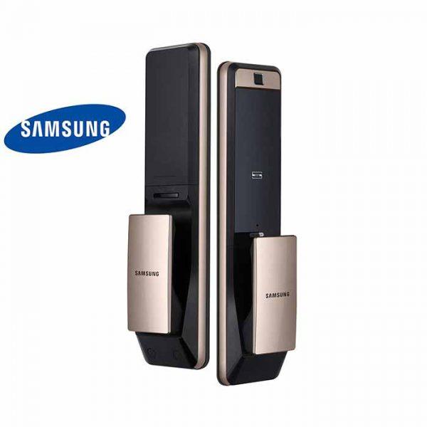 SAMSUNG SHP-DP609AS/EN