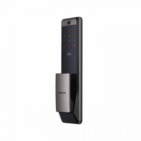 SAMSUNG SHP-DP609AS/EN 1