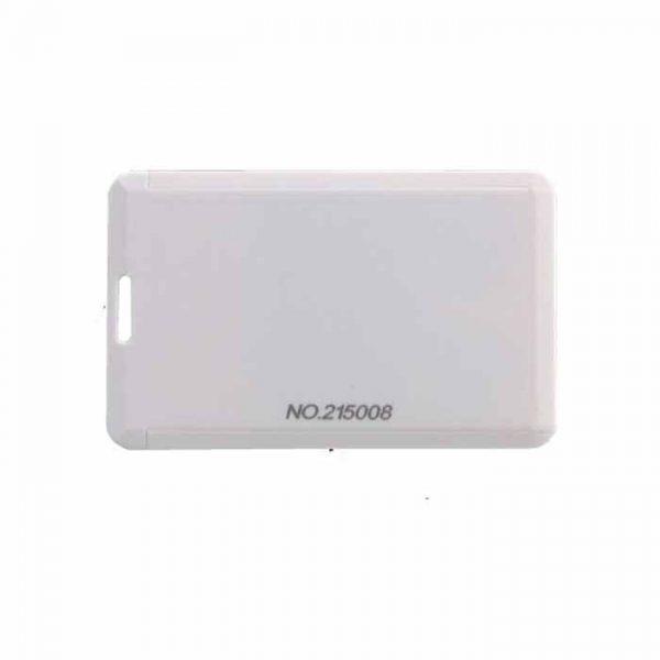 Thẻ từ ID Onecam SAC-K01