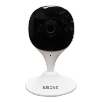 Camera IP Wifi KBONE KN-H20W