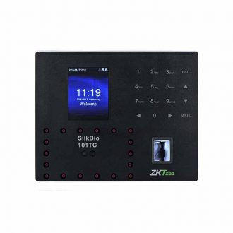 ZKTECO 101-TC 1