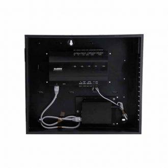 ZKTECO inBio460 Box