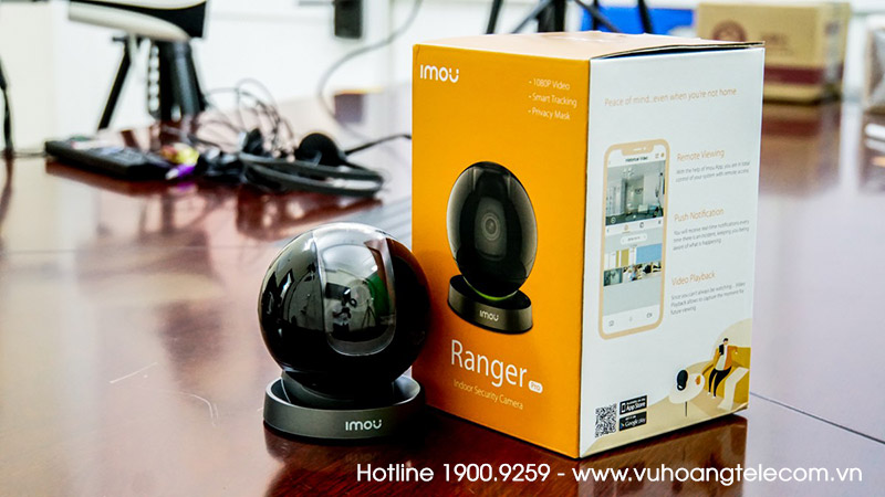 camera-ip-wifi-imou-ranger-pro-a26hp