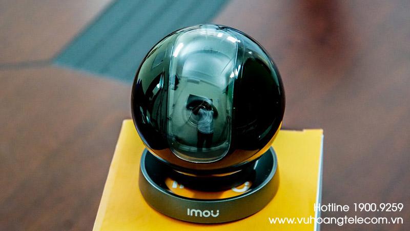 camera-ip-wifi-imou-ranger-pro-a26hp