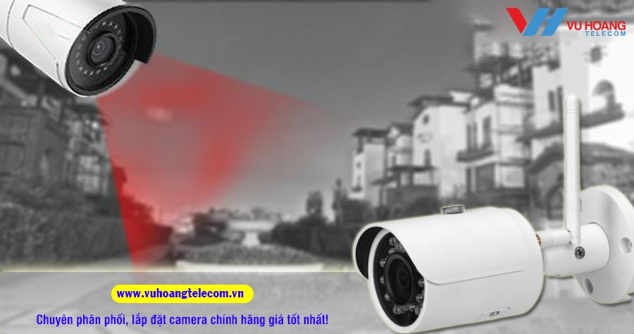 camera wifi hong ngoai ban dem loai nao tot