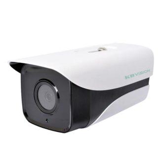 Camera KBVISION KX-C2003N3-B giá rẻ