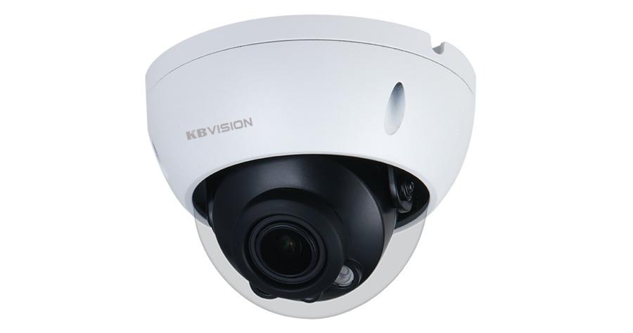 Bán Camera IP Ai 2.0MP KBVISION KX-DAi2204N giá rẻ